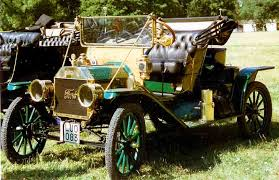 1910-ford-model-T-transport